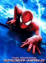 the_amazing_spider_man_2