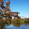 Lac Christus 01121550