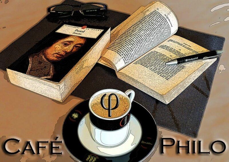 CAFE-PHILO (2)