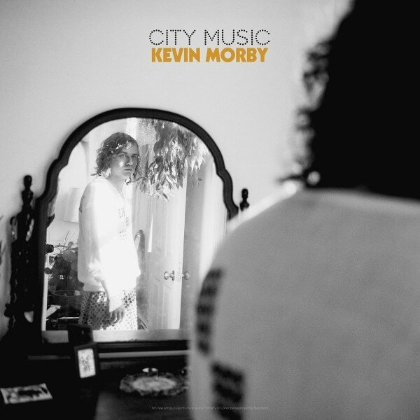 kevin-morby-c