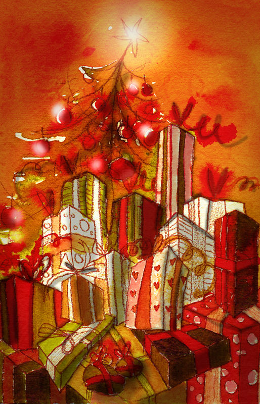 arbre_noel_compress_
