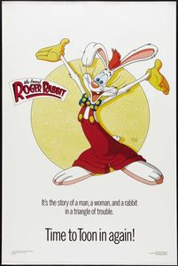 roger_rabbit_us_001