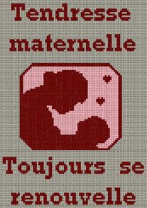 16_Tendresse_M_re___Enfant