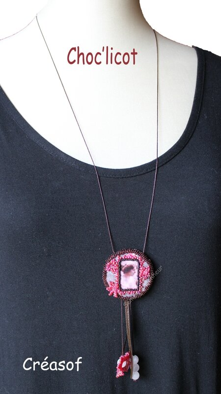 collier choclicot 5
