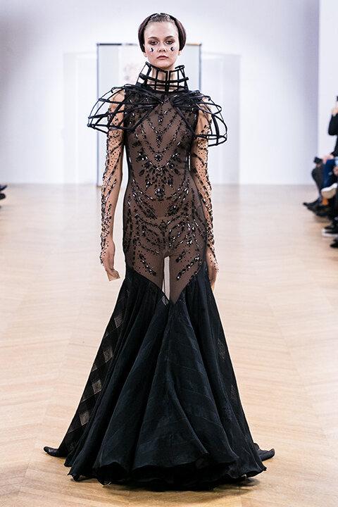 On-Aura-Tout-Vu-Couture-SS18-PARIS-2584