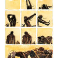 Planche 01