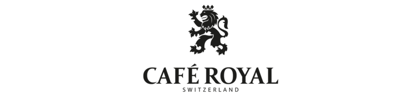 cafe-royal-black