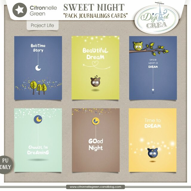 preview_citronelle_green_sweet-night_JC_DC