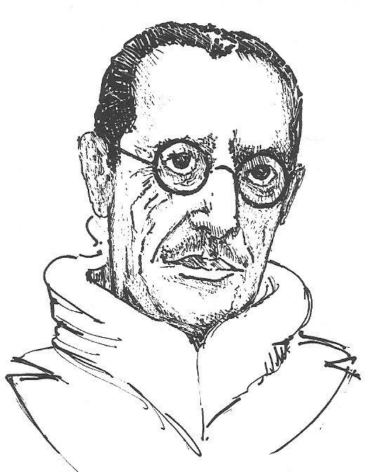 stravinsky (igor) 1882-1971 russie