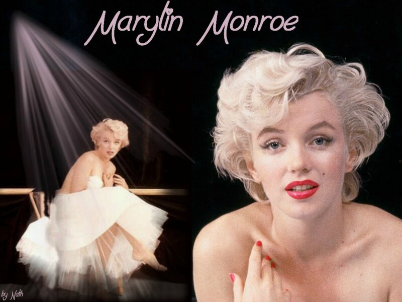 wp-Marylin-Monroe-marilyn-monroe-36954353-1024-768