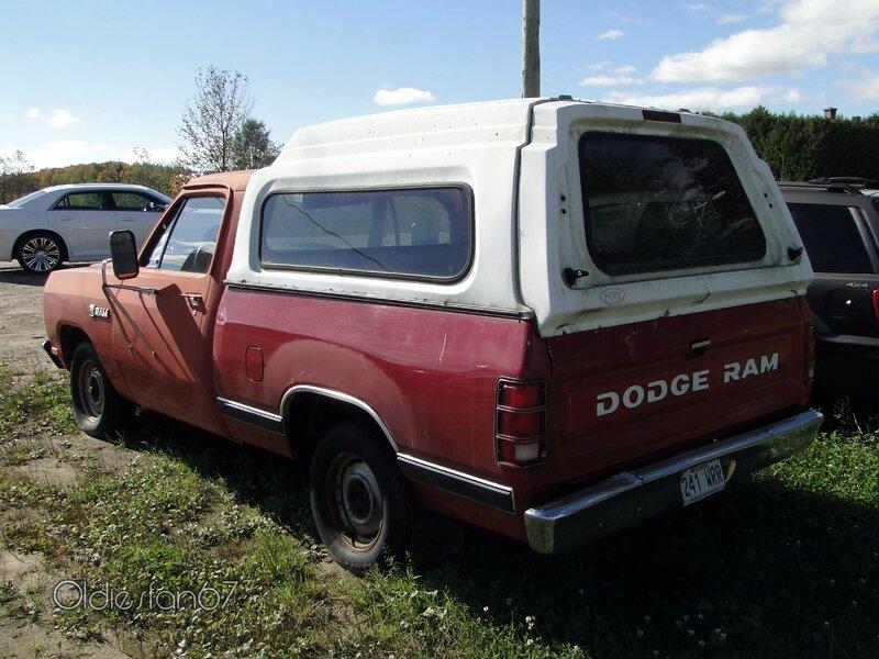 dodge-ram-1981-1985-b