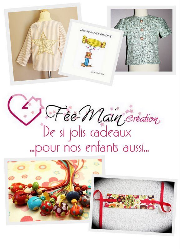 Concours_enfant