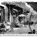 folie terrasse hotel (2)