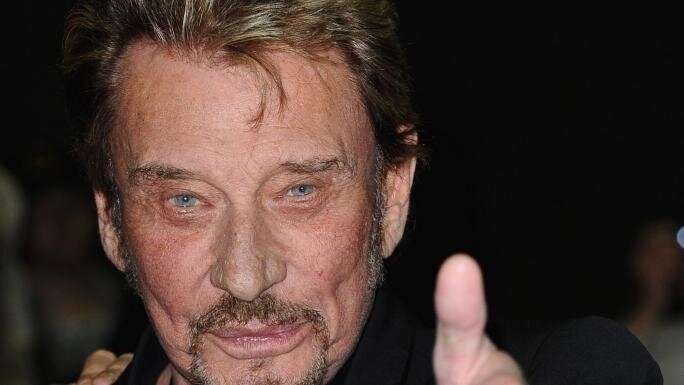 johnny_hallyday_soiree_evenement_sur_mytf1