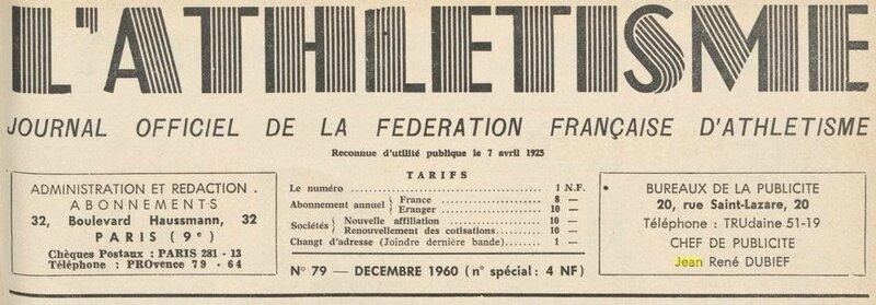 1960 décembre_1