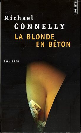 michael_connelly_blonde_beton_L_1