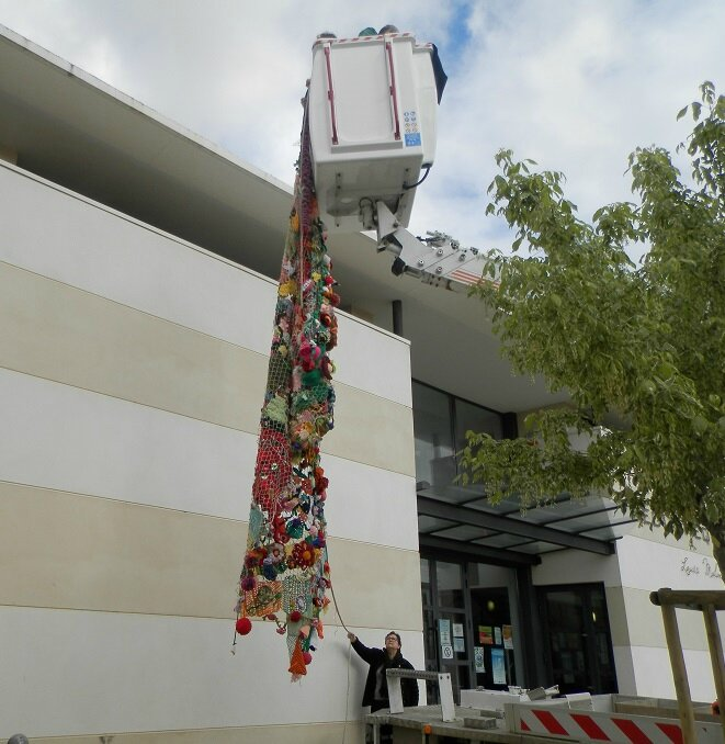 mur fleuri8 006