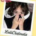 laliclaffoutis