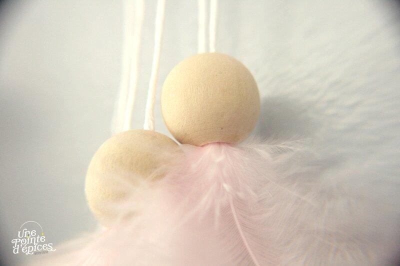 dreamcatcher baby 5