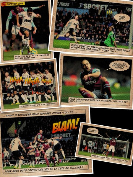 201301 - West Ham Away - FA Cup - Page 1