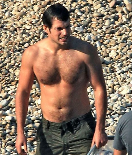 henry_cavill_nu