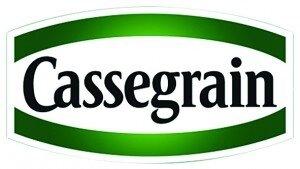 logo-cassegrain-300x169