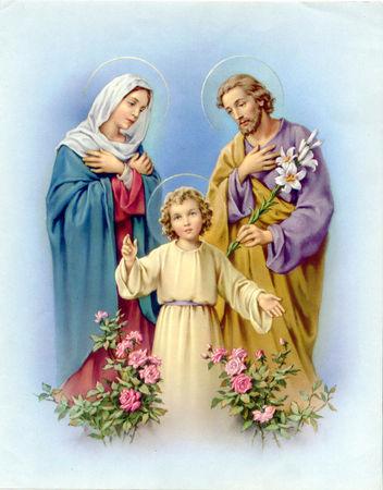 Holy_Family__2_