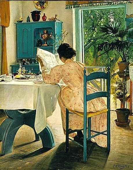 At_Breakfast__1898__Laurits_Andersen_Ring