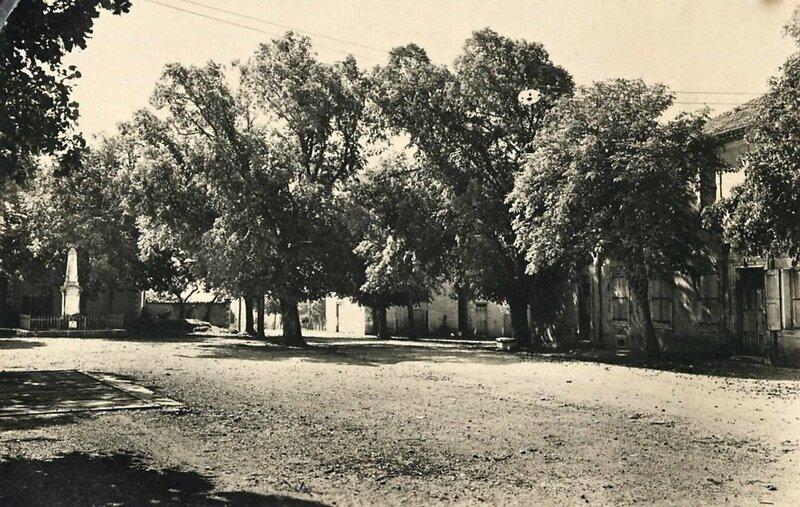 Revest-du-Bion (1)
