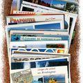 Cartes Postales de Chatou61