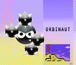 orbinaut_serpx_4