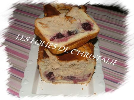 Cheesecake_aux_fruits_rouges_12