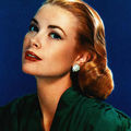 Grace Kelly, gala.fr