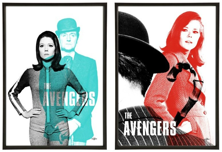 PAIR-THE-AVENGERS-PAIR-1-2-Aqua-Red-800x800