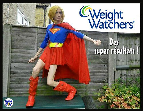 super-weight-watchers
