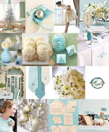 tiffany_blue_wedding_inspiration_board