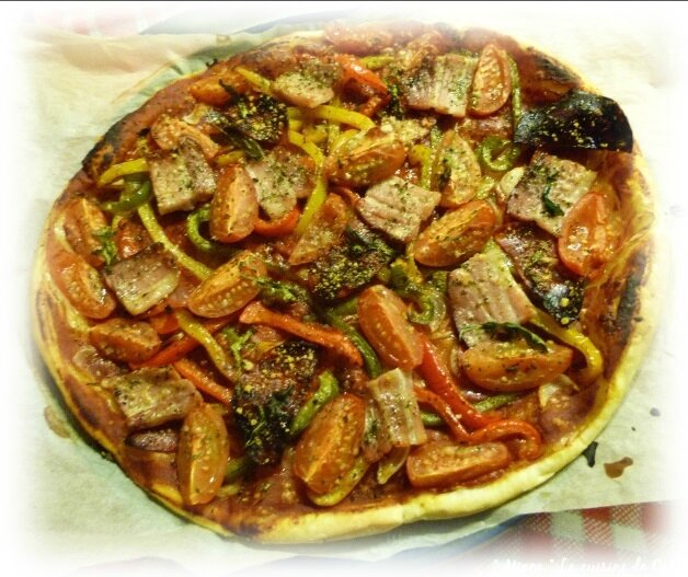 tarte pizza5