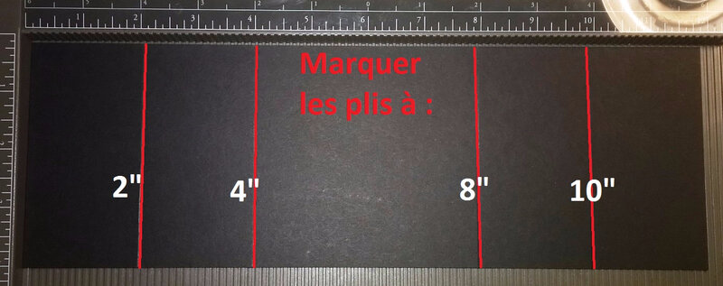 carte faux diamant TUPH (2)