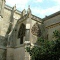 056 Eglise St Nazaire
