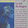 Le vol du dragon d'anne mccaffrey