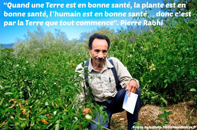 citation_pierre_rabhi__1_