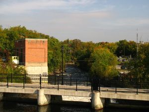rivière Magog 09_22