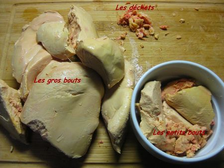 Foie_gras_sacril_ge__bouts_