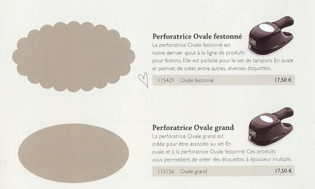 Perforatrices_ovale_et_ovale_festonn_e