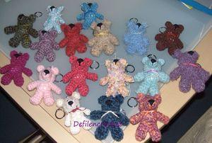 crochet 259