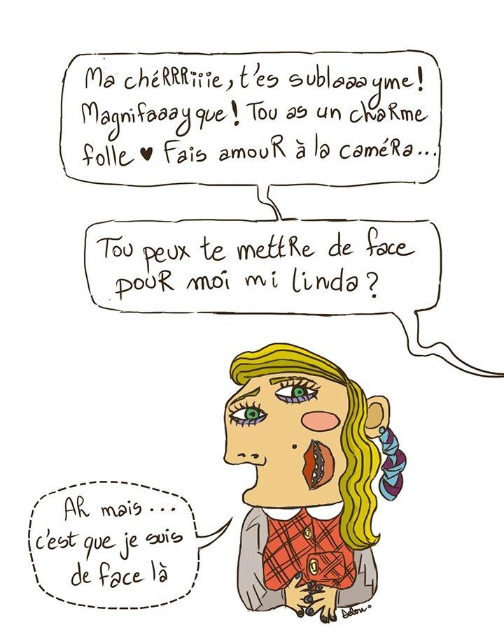 Delou_cubisme_beauté
