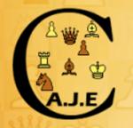 club échecs Saint-André-lez-Lille