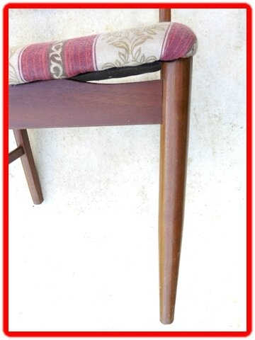 chaises anglaises design scandinave (15)