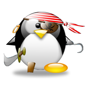 batux-tux-pirate-1557