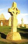 croix_celtique1